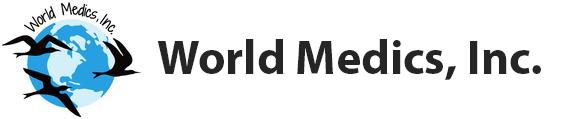 World Medics Inc